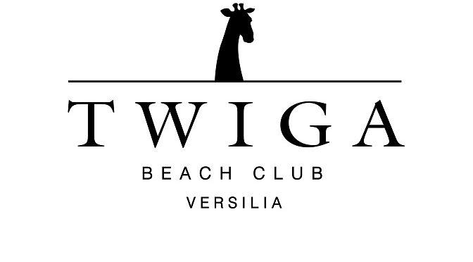 twiga beach recensioni tripadvisor