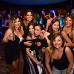 discoteca donne versilia