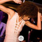 discoteca figa twiga beach martedi