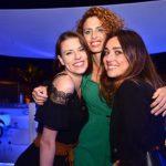 foto discoteca ostras beach club