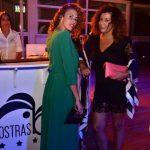 foto discoteca ostras club