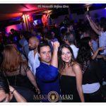 foto maki maki viareggio discoteca