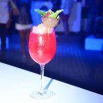 migliori cocktail versilia