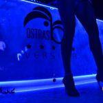 stile ostras beach club
