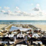 bagni in versilia ostras beach lido di camaiore