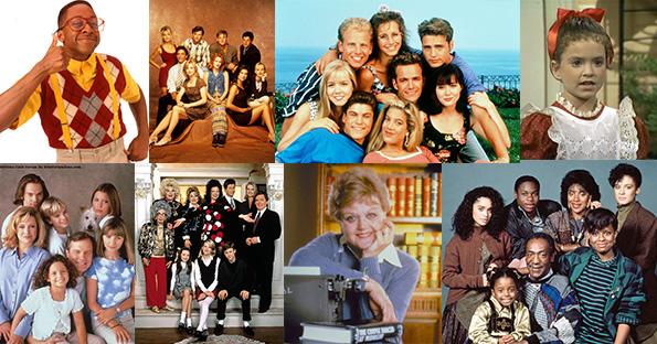 eventi musica anni 90