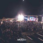 feste beach club
