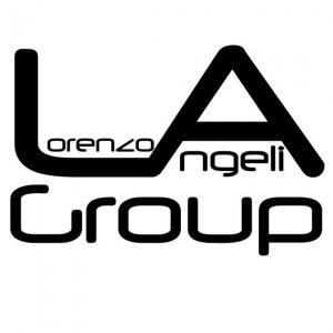 lorenzo angeli group