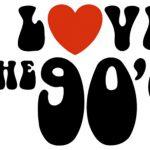 miglior musica anni 90