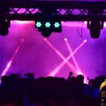 musica discoteca ostras beach lido di camaiore