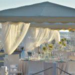 pranzo ristorante ostra beach lido di camaiore