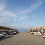 spiaggia beach club forte dei marmi