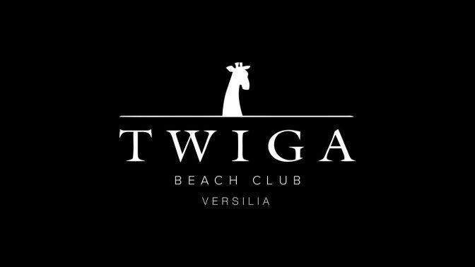 spiaggia twiga