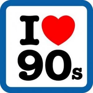 versilia musica anni 90
