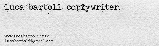 web seo copywriting