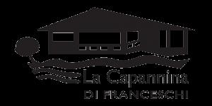 capannina di franceschi