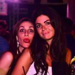 discoteca ragazze versilia foto ostras beach
