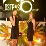 discoteche versilia foto ostras beach
