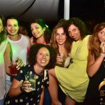 party versilia foto ostras beach