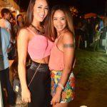 ragazze carine in discoteca ostras viareggio