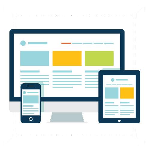 copywriting pubblicitario online