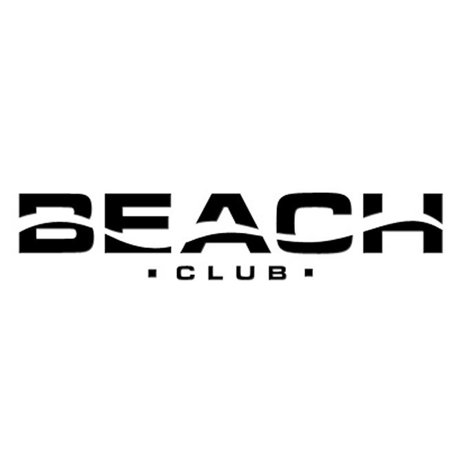 beach club discoteche in versilia
