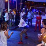 danza hip hop versilia foto ostras