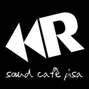 discoteca reverse sound cafè