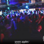 discoteca seven