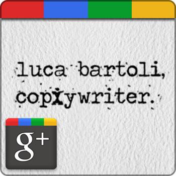 miglior copywriting online