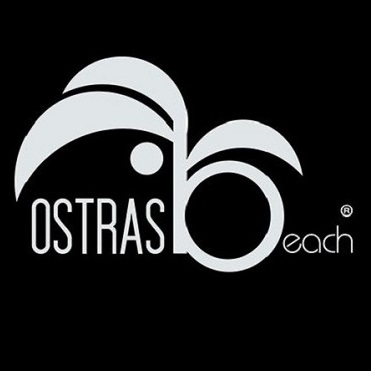 ostras beach discoteche in versilia