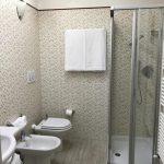 bagno hotel forte dei marmi