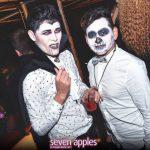 costumi ragazzo halloween versilia seven apples