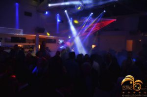 discoteca capodanno ostras viareggio