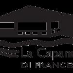 discoteca la capannina di franceschi capodanno viareggio