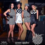 discoteche fighe marina di pietrasanta discoteca seven apples
