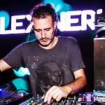 dj set alex neri