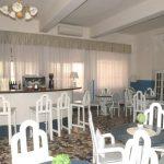 economico hotel marina di pietrasanta