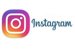 discoteche in versilia instagram