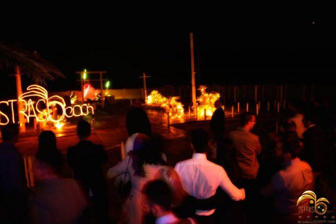mezzanotte foto capodanno ostras