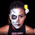 migliori feste di halloween in discoteca seven apples