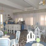 pensione completa hotel marina di pietrasanta