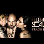 radio show federico scavo