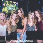 ragazze discoteca pisa
