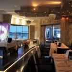 ristorante beach club capodanno 2018