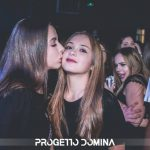 serate discoteca pisa