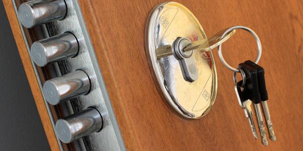 serrature fabbro venezia