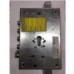 sostituzione serratura fabbro venezia