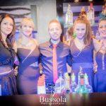 bar capodanno discoteca bussola