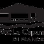 capannina di franceschi offerte capodanno versilia